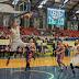 """FIBA crea una nueva """"Comisión de Trabajo"""" para reorganizar el basquetbol ¿Más de lo mismo?"""