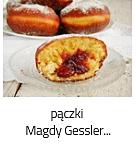 https://www.mniam-mniam.com.pl/2019/03/paczki-pani-magdy-gessler-przepyszne.html