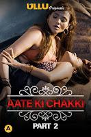 Charmsukh - Aate Ki Chakki (Part-2) (2021) UllU Watch Online Movies