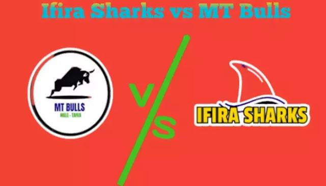 IS Vs MTB Dream 11 Prediction | Vanuatu T10 League | Who Will Win |