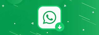تحميل او جي واتساب OGWhatsApp الإصدار الجديد اخر تحديث، واتساب اوجي, تنزيل og whatsapp, تحديث ogwhatsapp apk, او جي واتس اب الجديد, واتساب Og