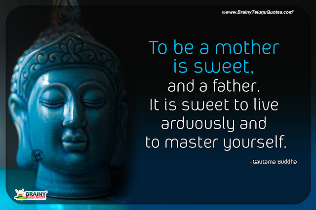 buddha quotes in english, gautama buddha hd wallpapers, gautama buddha vector images