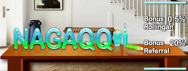 nagaqq