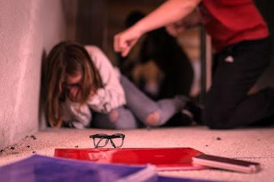 معالجة ضحايا التنمر .. نصائح للمعلمين