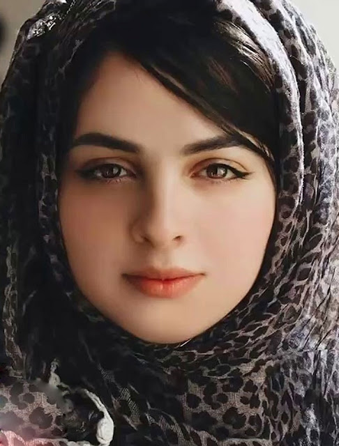 pakistani modle ladki ki photo pk ladki