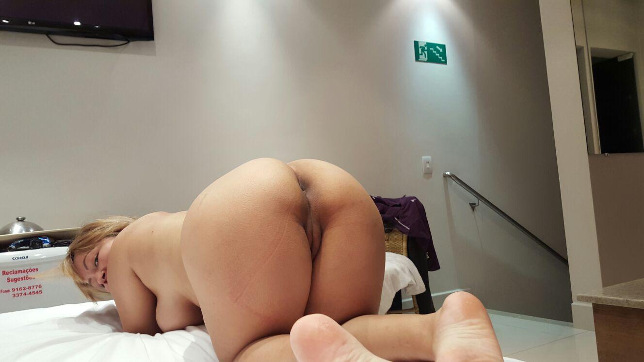 porn0s