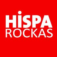 hisparockas