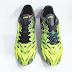 TDD234 Sepatu Pria-Sepatu Bola -Sepatu Specs  100% Original