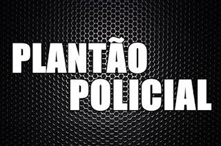 https://vnoticia.com.br/noticia/4383-dois-baleados-em-dupla-tentativa-de-homicidio-na-tarde-deste-sabado-em-bom-jardim