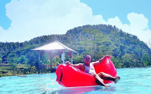 kolam renang wiloci karangsari