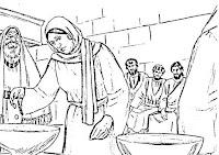 https://www.biblefunforkids.com/2020/07/the-widows-mites.html