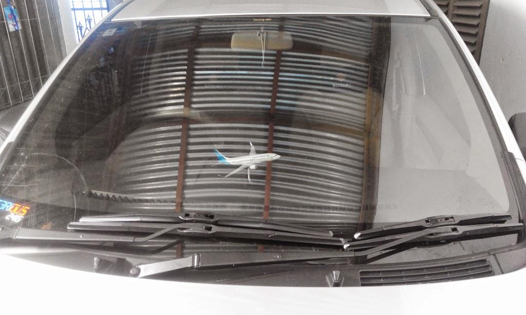 ukuran wiper grand new avanza 2015 foto diy perbandingan pasang berbagai kaca depan suzuki ertiga