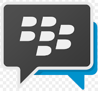 """BBM - BlackBerry Messenger"""