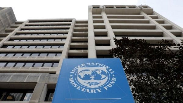 FMI rechaza aplicar una quita a la deuda de Argentina