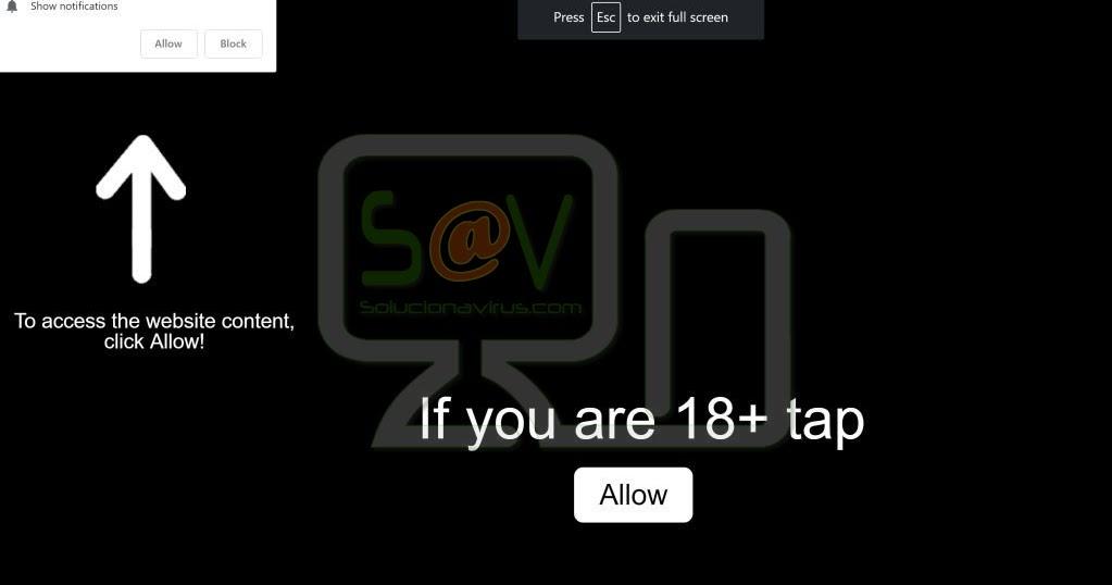 www.solucionavirus.com