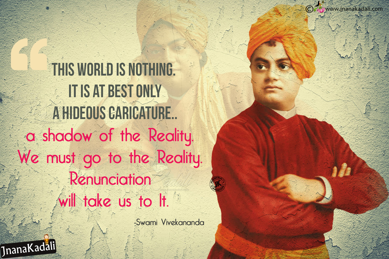 Swami vivekananda Golden Words for Youth in English ...
