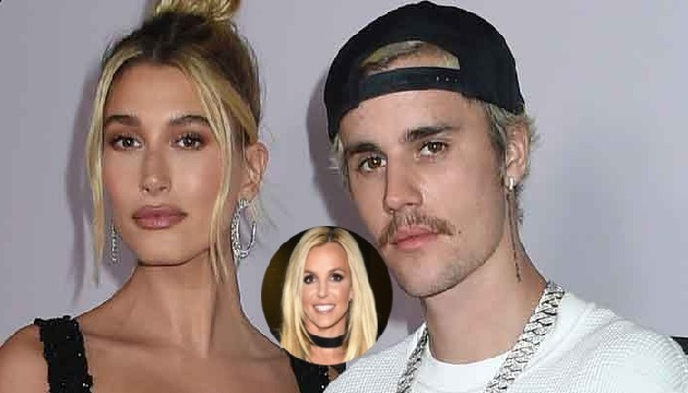 Hailey baldwin is responding to reports of pregnancy.