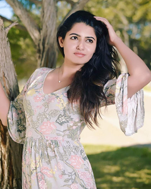 Actress Ashima Narwal Latest Cute Pics Navel Queens