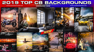 Cb background 2019 download  dark cb background download  hd cb background download  dark cb backgrond zip file 2019  hd cb background girl 2019  nature cb background download  bike cb background download  car cb background 2019  new love backgrounds for editing  picsart editing background downloadcb dark background download cb dark background hd cb edit dark background hd dark cb edit backgroundcb background 2019 hd cb background 2019 download cb background 2019 png cb background 2019 new year cb background 2019 holi cb background 2019 zip file download cb background 2019 new hd cb background 2019 full hd cb background 2019 ka best cb background 2019 cb background 2019.com cb background hd 2019 download cb background full hd 2019 download cb background hd zip file download 2019 cb background hd new 2019 zip download cb edit background 2019 happy new year cb edits new background 2019 cb edit background new 2019 hd new cb background 2019 full hd cb background 2019 happy new year cb background hd 2019 new cb background full hd 2019 new new year cb background images 2019 2019 latest cb background cb background 2019 new cb background png new 2019 cb background hd png 2019 cb background full hd happy new year 2019 cb background 4k 2019