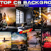 Dark cb backgrounds 2019, new cb background zip file,blur background download, cb editing backgrounds download  for picsart and photoshop