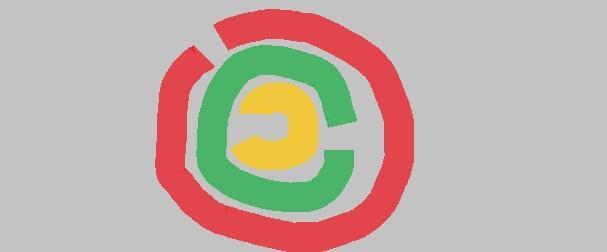 STELLA: ΕΔΥ-ΣΔΕΥ: Οργάνωση λειτουργίας-Καθηκοντολόγιο Ψυχολόγων-Κ.Λ.-εκπ/κών ΕΑΕ-Συντονιστή ΣΔΕΥ-Προέδρου ΕΔΥ-Γραμματέα