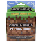 Minecraft Minecraft Playing Cards Game Item