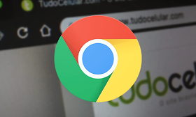 """For videos and music! Google Chrome starts testing """"Play"""" button in toolbar"""