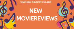NEW-MOVIE REVIEWS