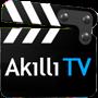 akilli tv logo