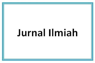 Cara Penulisan Makalah untuk Jurnal Ilmiah