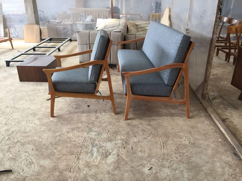 Kualitas Mebel Jepara Sudah Di Akui Dunia Jagone Furniture