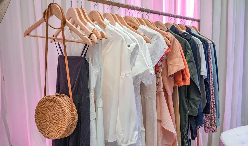 #StyledwithAUMA: Empower Filipinos through Fashion