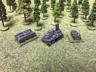 6mm Orc tanks for Landships