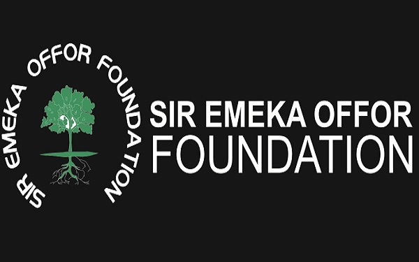 Foundation threatens prosecution of medical equipment beneficiaries over diversion