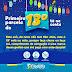 PREFEITURA DE FILADELFIA PAGA ANTECIPADAMENTE A PRIMEIRA PARCELA DO 13° SALÁRIO