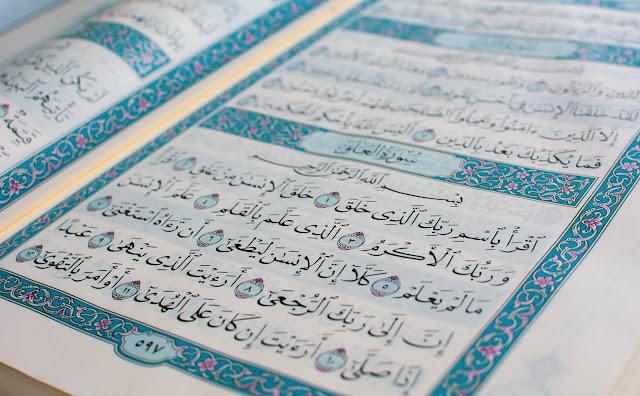 Langsung saja klik pada link download yang kami sediakan  Download Murottal Alquran 30 Juz Abdullah Al-Mathrud