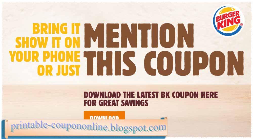 Pzi coupon code