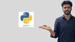 python-core-and-advanced