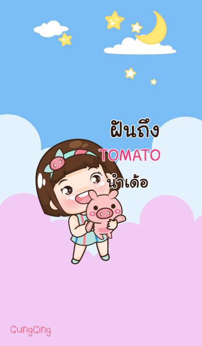 TOMATO aung-aing chubby_E V02 e