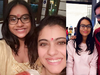 4 Anak Artis Bollywood ini Cantiknya Bukan Main Sampai Bikin Pria Gak Bisa Kedip