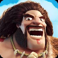 Brutal Age Horde Invasion MOD v0.0.41 APK (Unlimited Diamond) Terbaru 2016