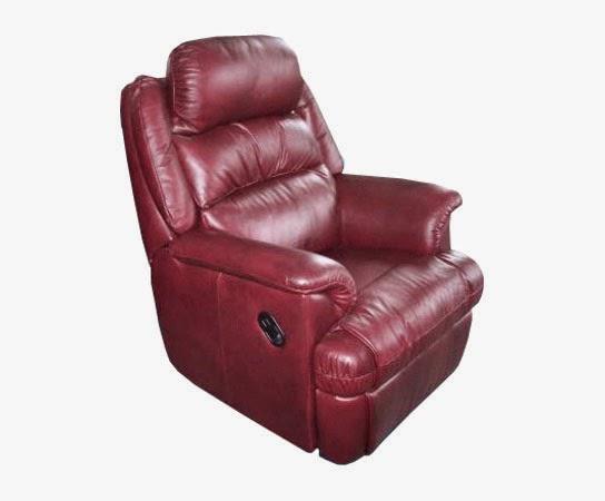 Sensational Lazy Boy Recliner Machost Co Dining Chair Design Ideas Machostcouk