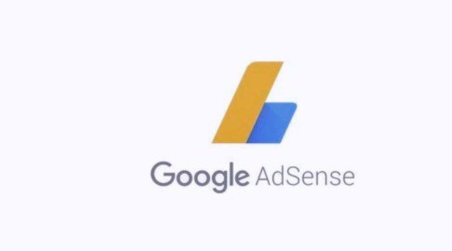 Cara Mudah Diterima oleh Google Adsense