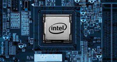 Intel HDグラフィックドライバーのダウンロード