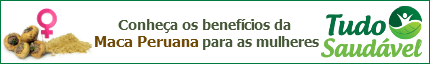 Maca Peruana pelo menor preço você encontra na Tudo Saudável
