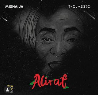 [EP] T-Classic – Alirat