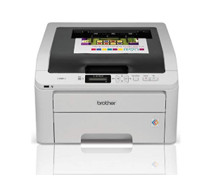 brother-hl-3075cw-driver-printer