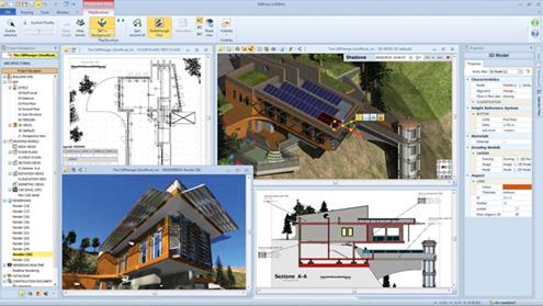curso de edificius acca software Cursos online Udemy Carlos Lucena