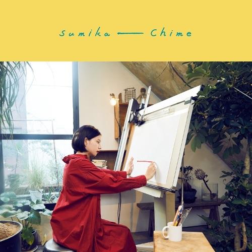 sumika - Chime rar