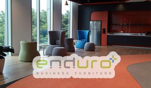 Memilih Meja Staff Yang Terjangkau Di Enduro